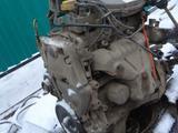 Двигатель рено логан, бу